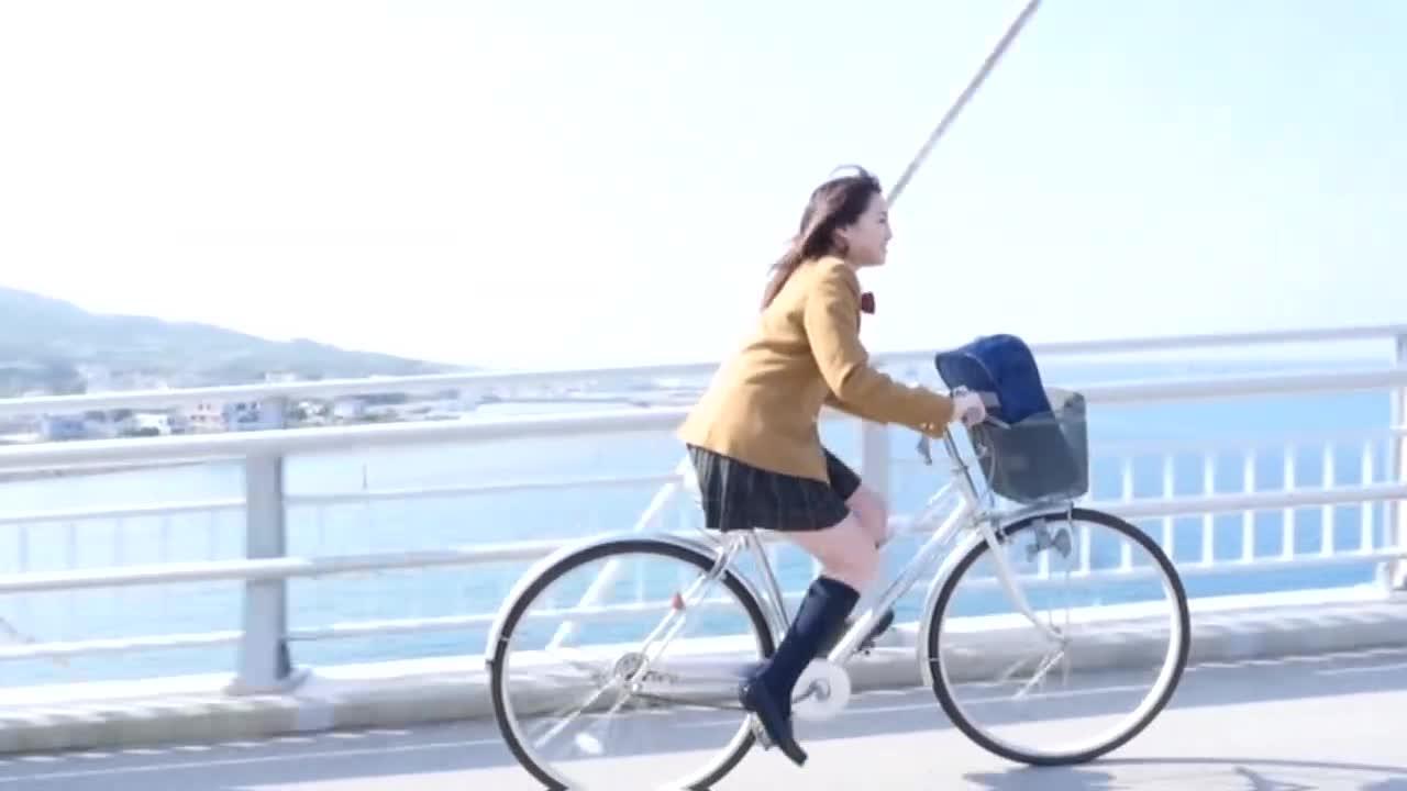 純情19 岡田梨紗子 2