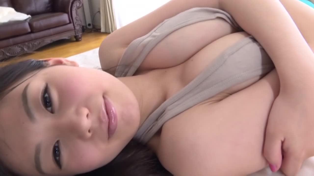 Aromatic-新城玲香 15