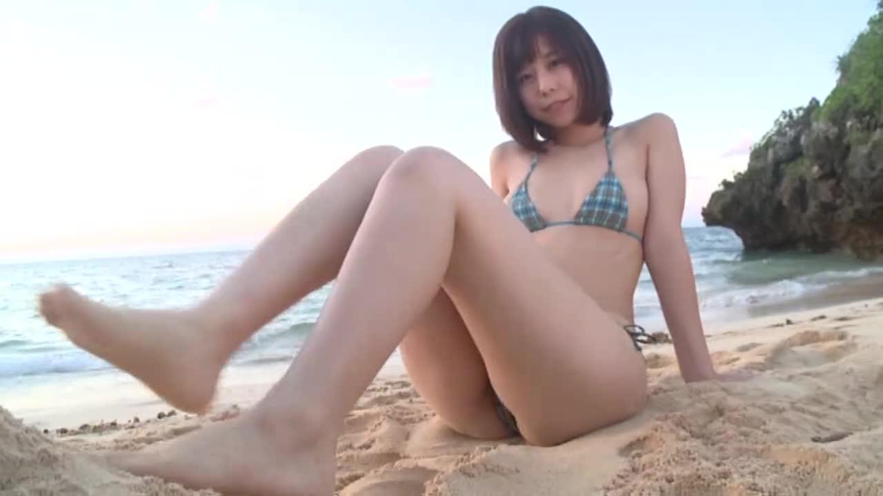 c6 - You&I-新井ゆうこ