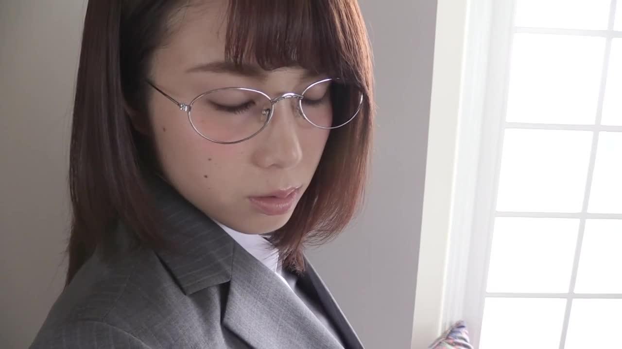 c10 - Minolium 犬童美乃梨