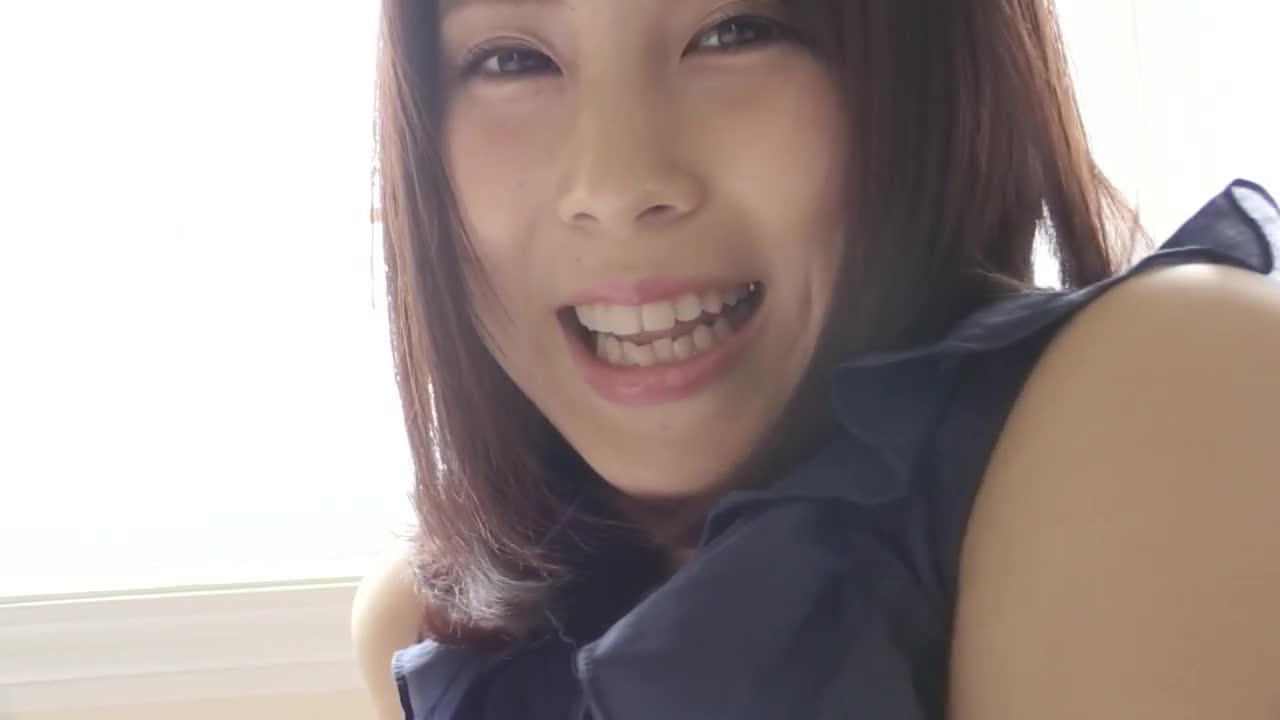 c3 - Minolium 犬童美乃梨