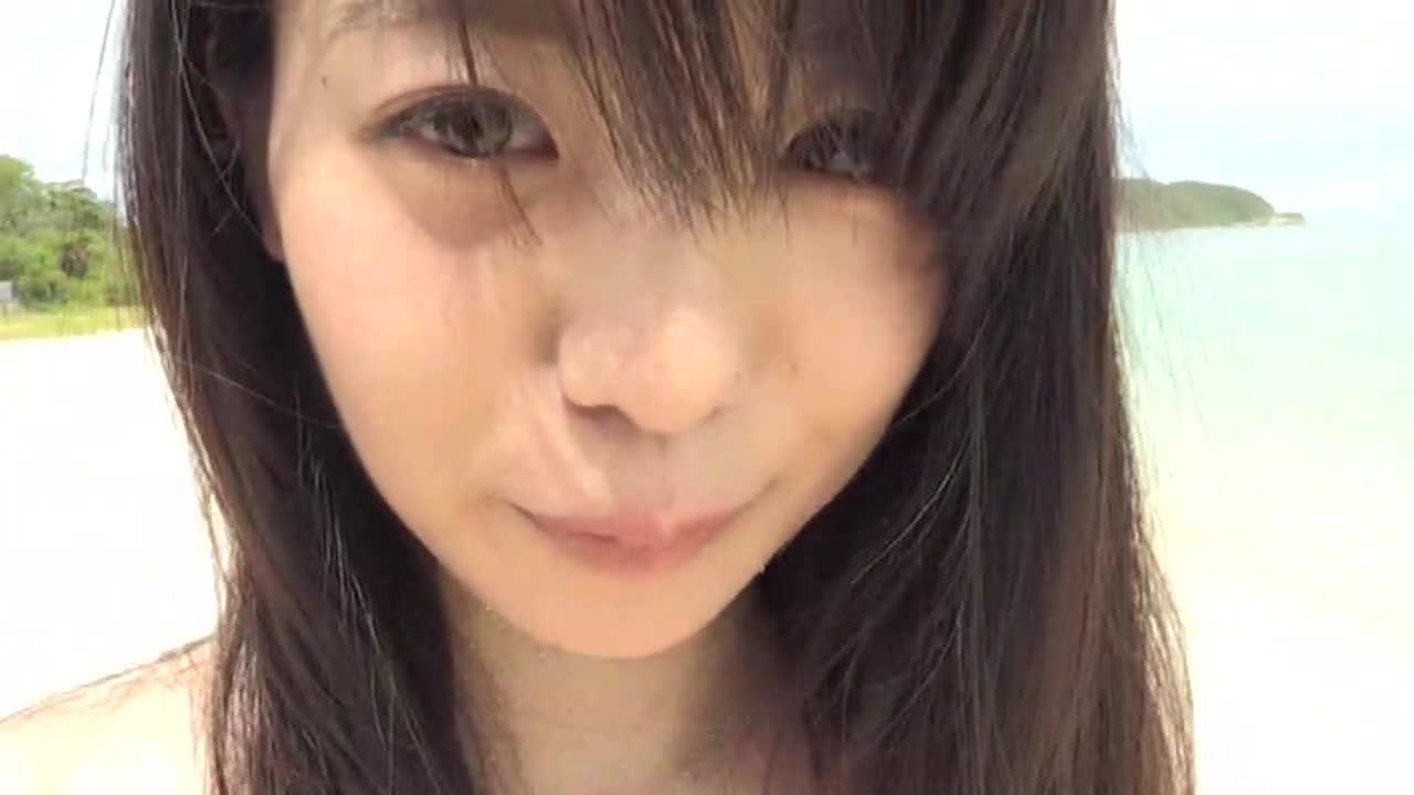 BURN 高田千尋 1