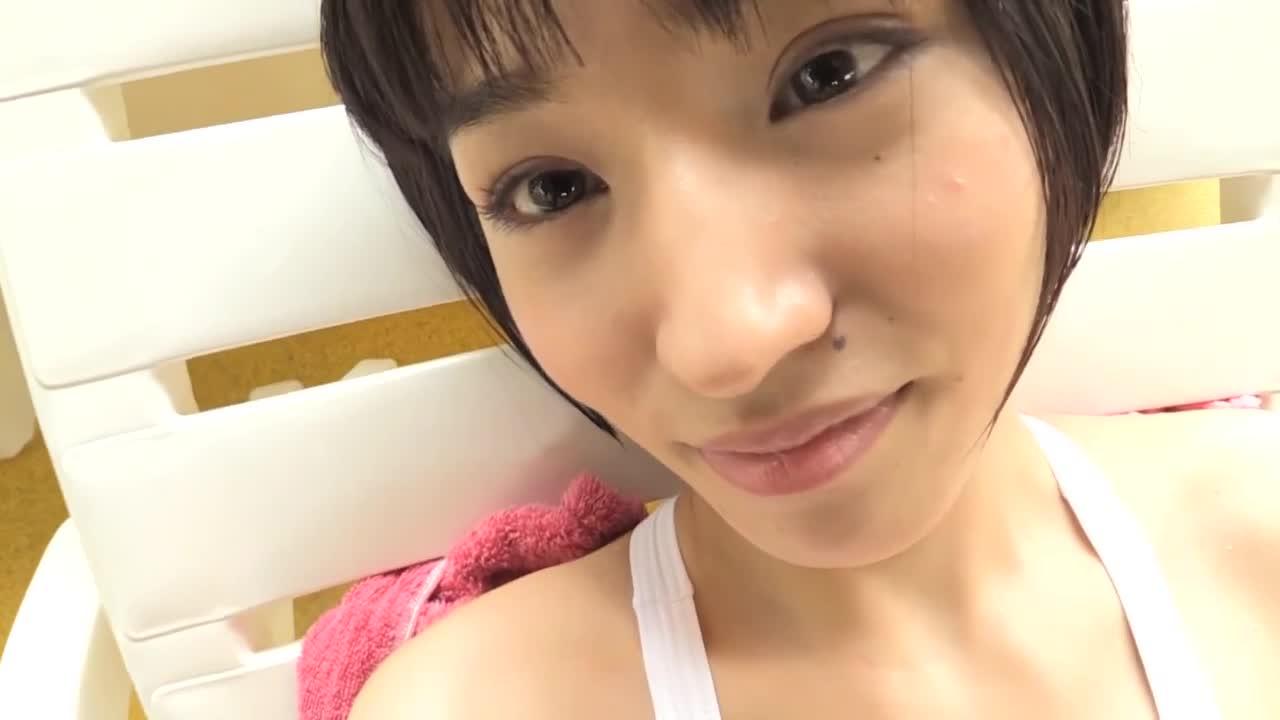 my love 保田真愛   アイドル 動画無料サンプル、ダウンロード お菓子系 OkashiK