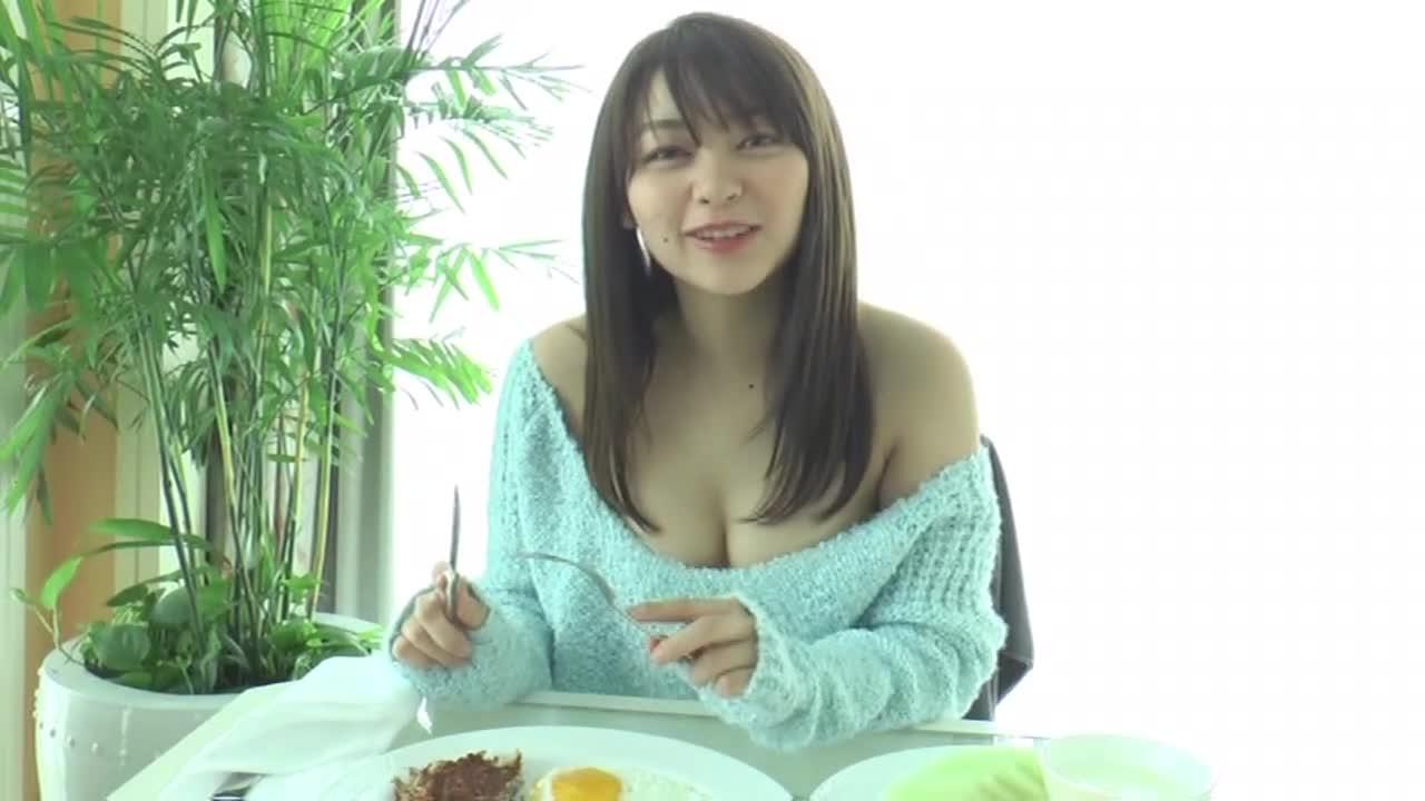 Lyrical / 里々佳 7