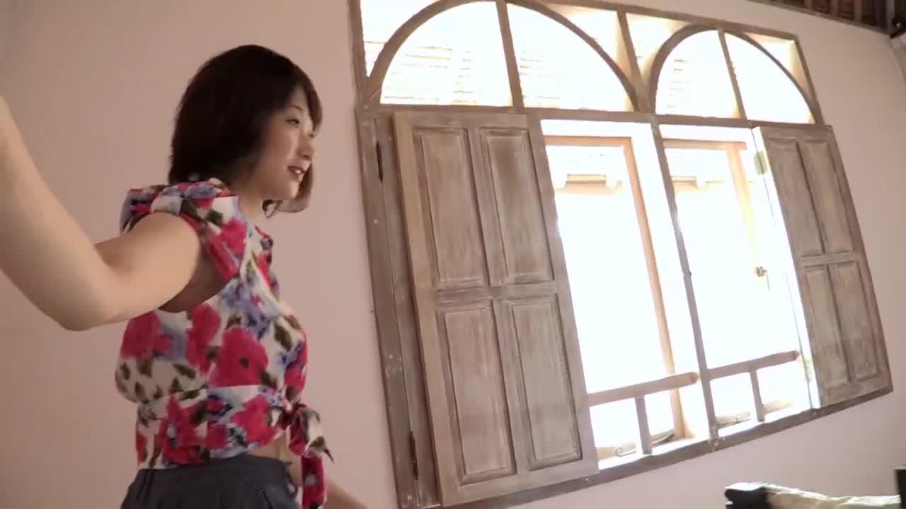c13 - Go STOP 山口綾子
