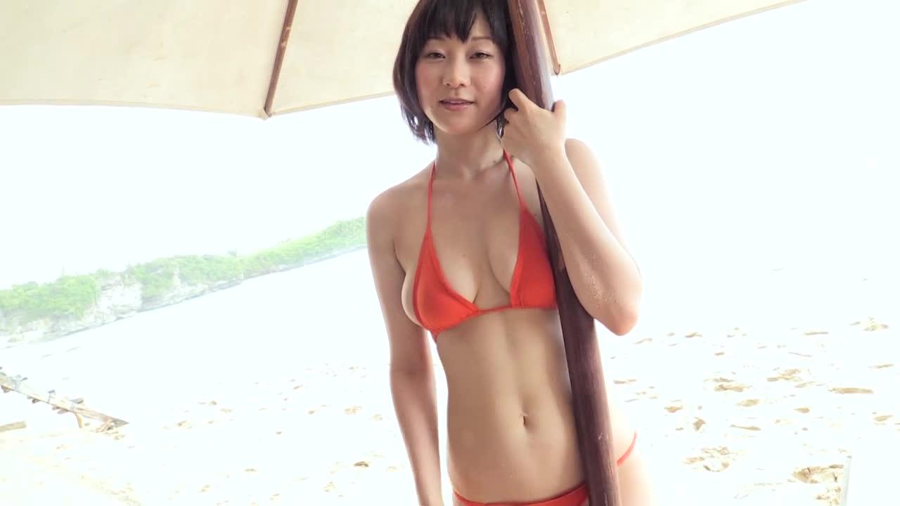 c16 - Go STOP 山口綾子