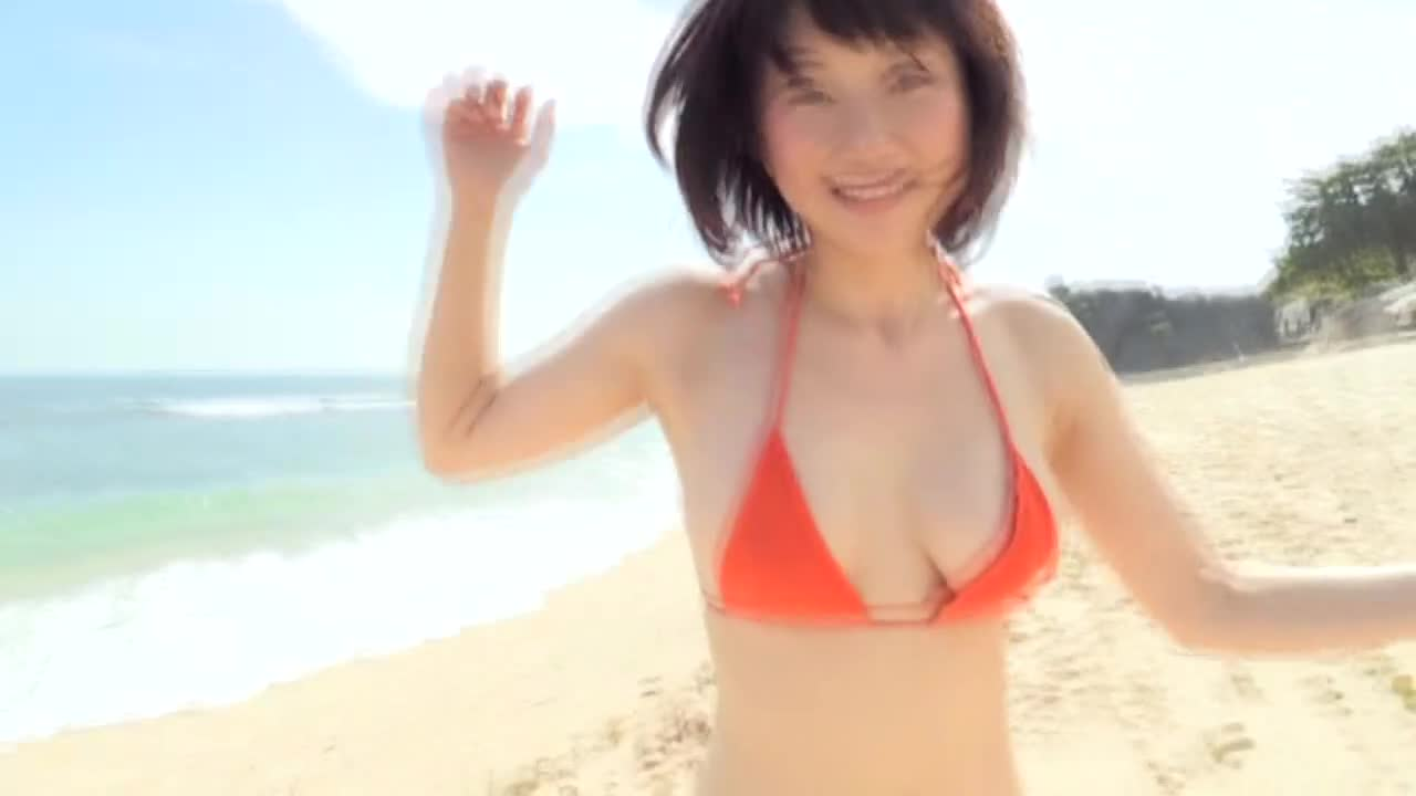 c2 - Go STOP 山口綾子