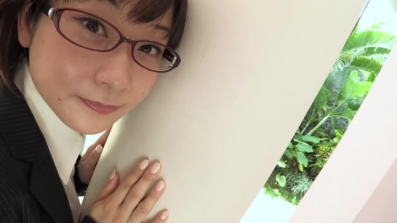 c5 - Go STOP 山口綾子