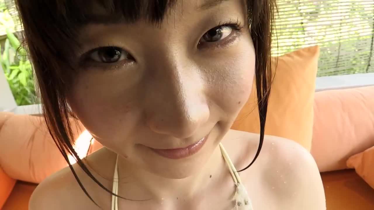 c6 - Go STOP 山口綾子