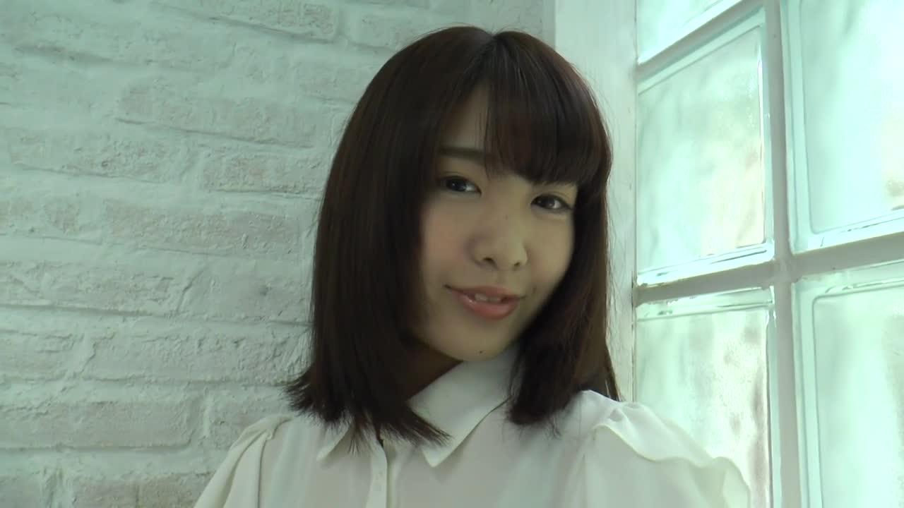 c2 - Sweet Story 山口瑠璃