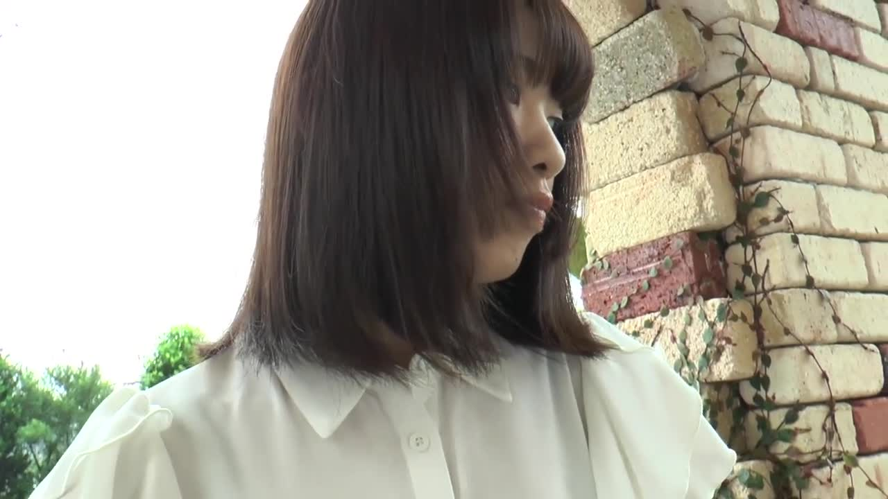 c3 - Sweet Story 山口瑠璃