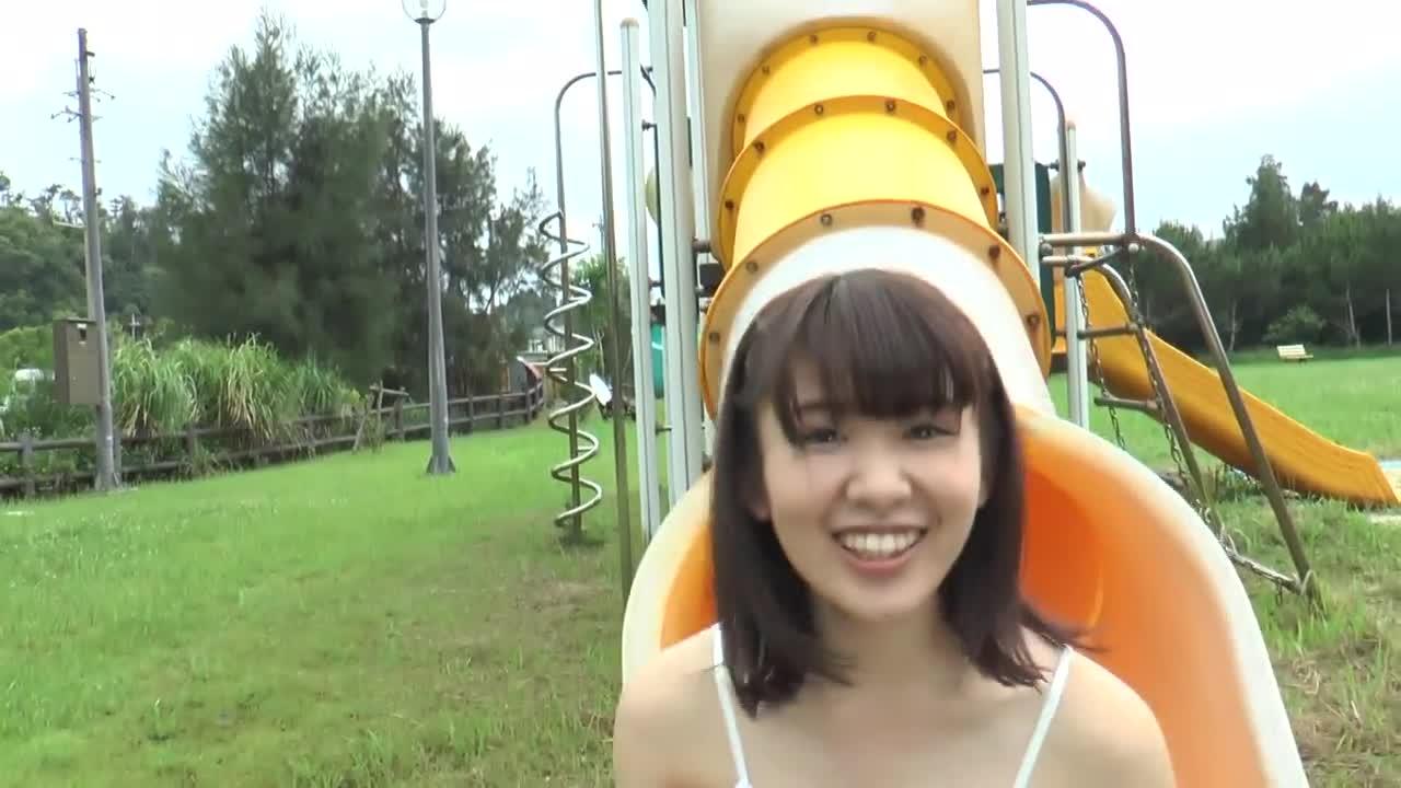 c9 - Sweet Story 山口瑠璃