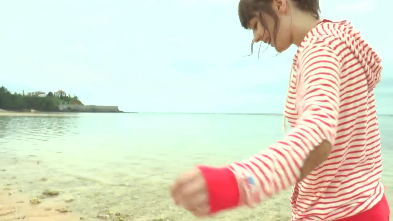 c4 - 純/ブラダ