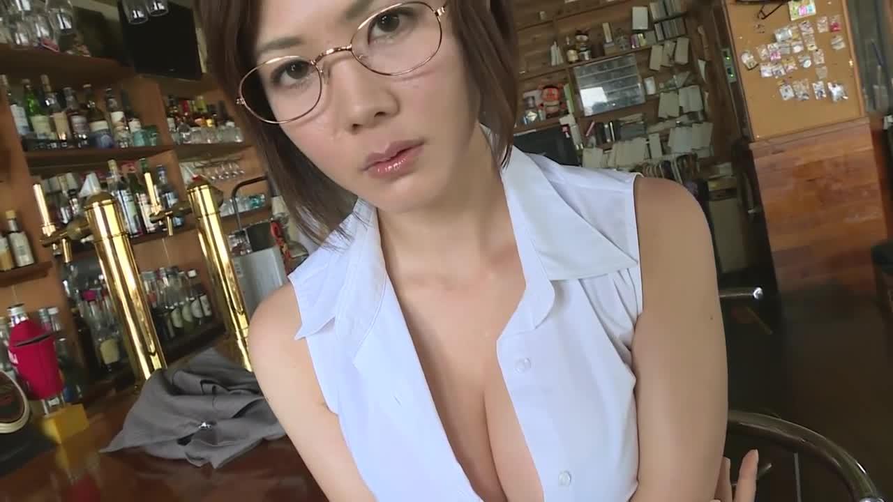 c10 - 天和-テンホウ- 高宮まり