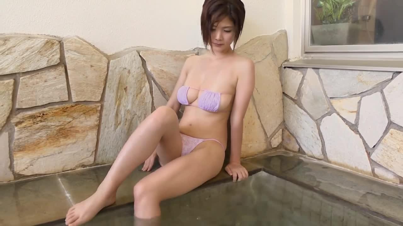 c8 - 天和-テンホウ- 高宮まり