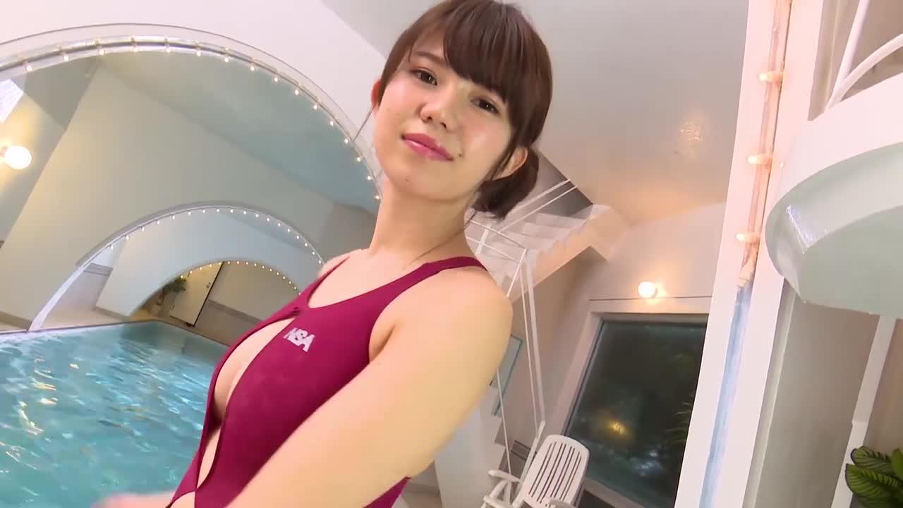 c5 - Sweet Story / 横山あみ