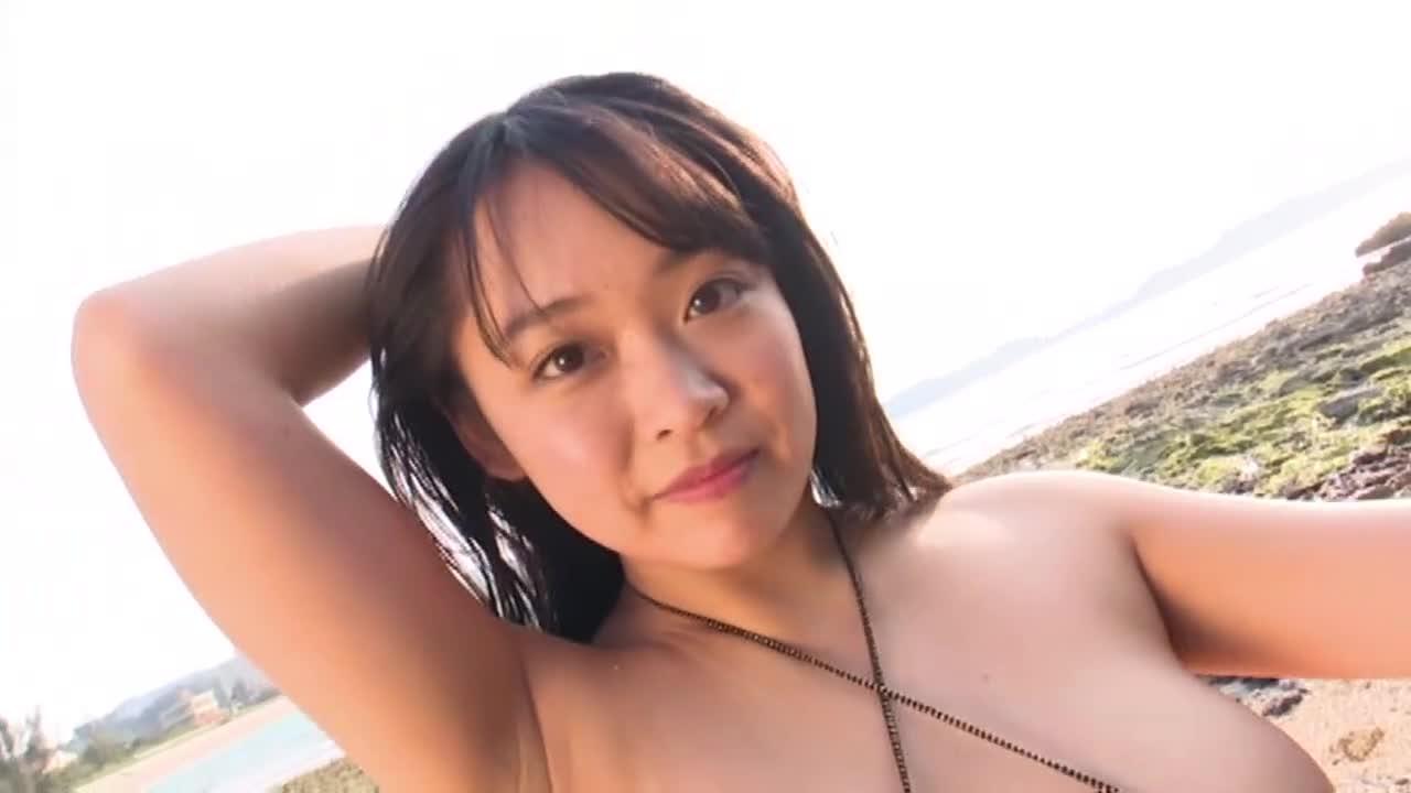 c13 - ふわっとゆうみ~What a Yuumi!!~ / ゆうみ
