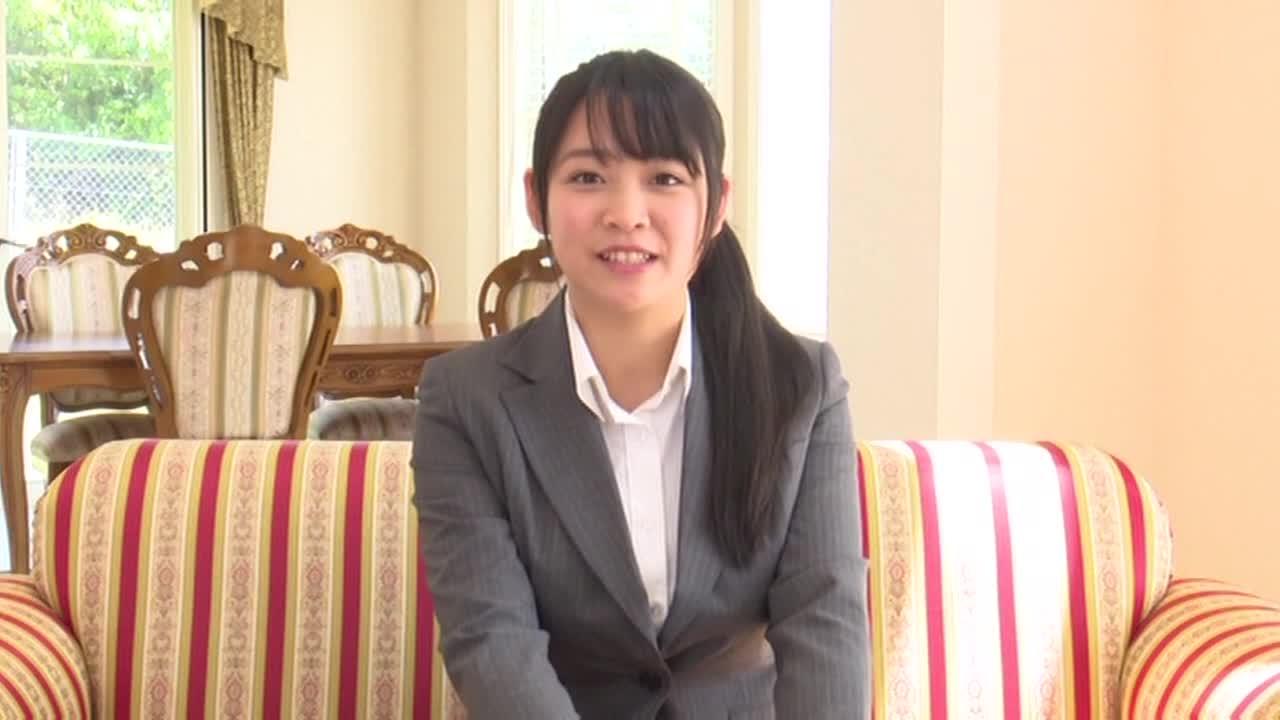 c5 - ふわっとゆうみ~What a Yuumi!!~ / ゆうみ