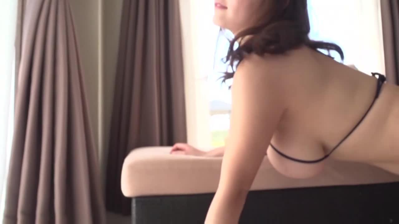 溢れる想い / 柳瀬早紀:画像05