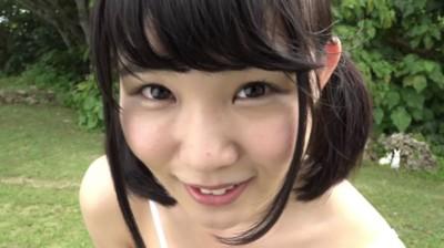c10 - Sweet Story 佐々野愛美
