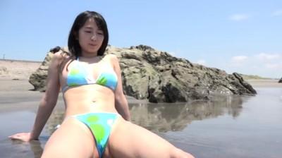 c1 - 直射/泉水蒼空