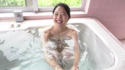 c15 - こまきまこ/小槙まこ