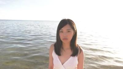 c4 - こまきまこ/小槙まこ