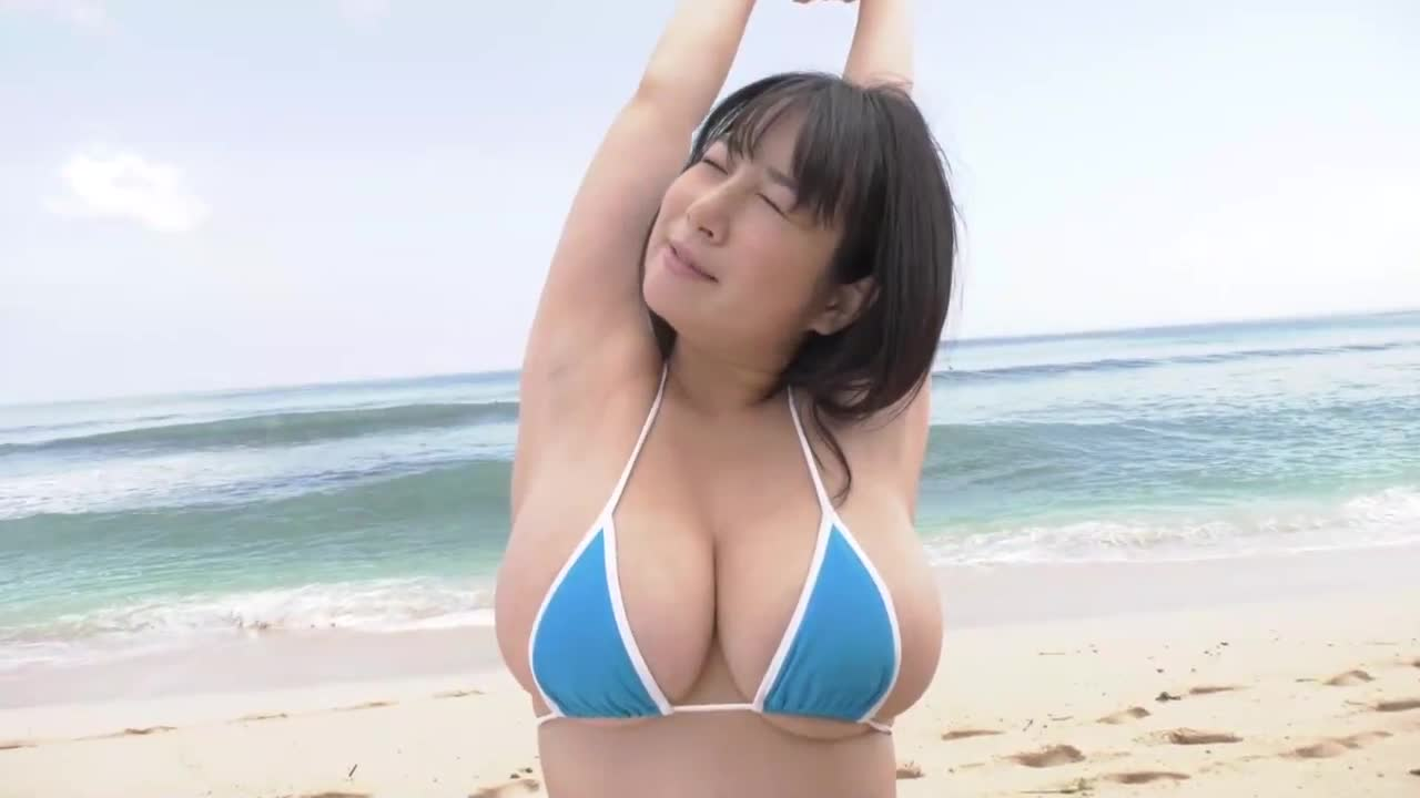 c2 - 最近の瑠衣さん 桐山瑠衣