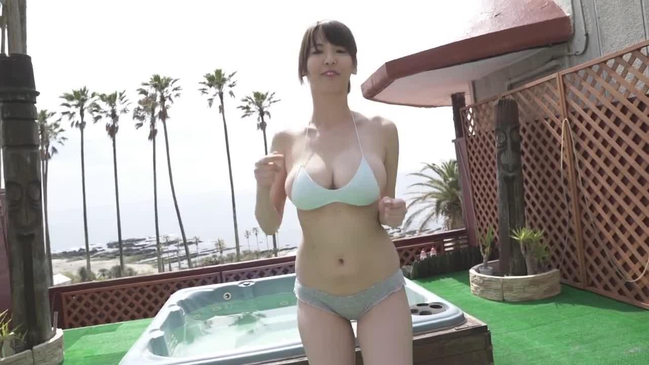 c12 - 今、ココから・・・奈月セナ