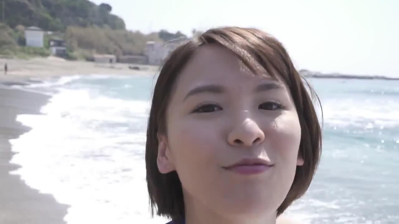 c5 - 今、ココから・・・奈月セナ