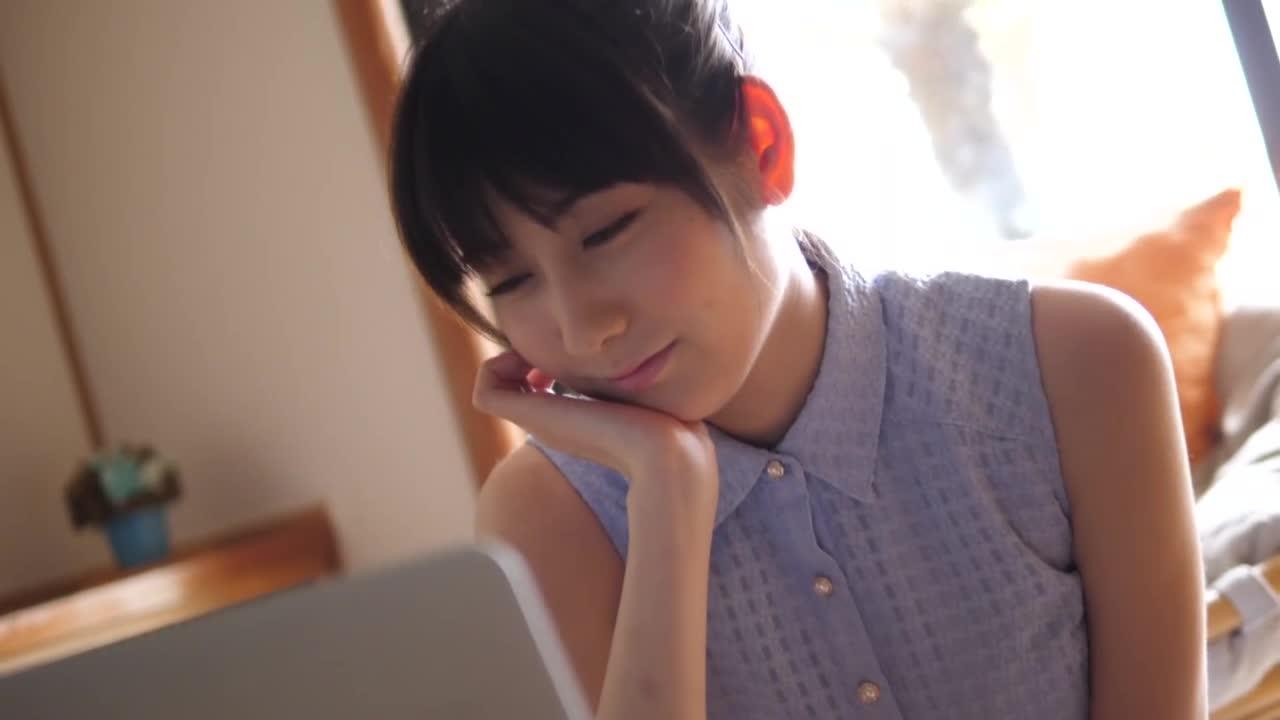 c7 - 最後まで 森田ワカナ