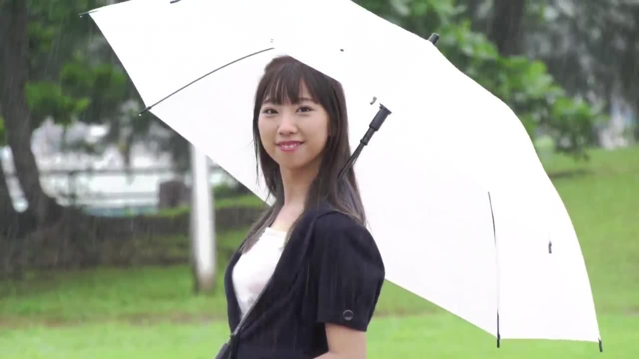 c5 - 美曲線 肥川彩愛