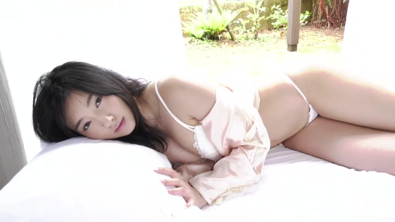 c4 - 美-セリナ- 福井セリナ