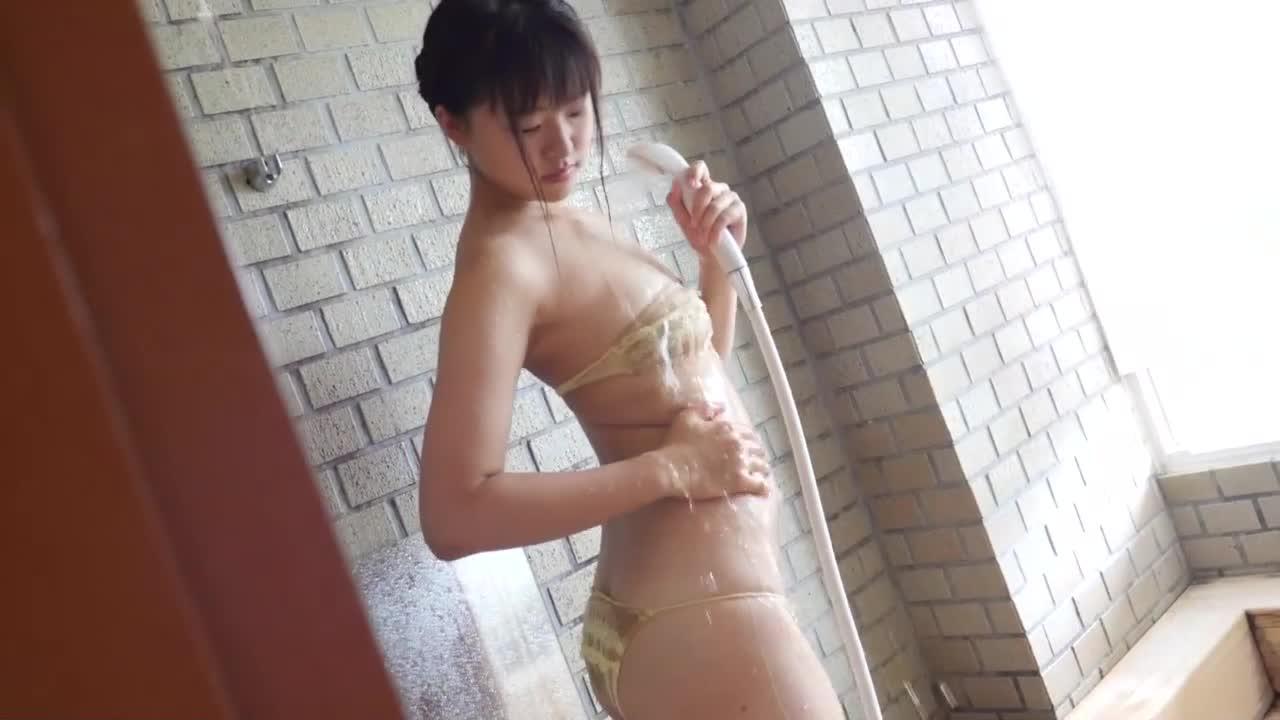 c6 - 微笑み集めて/太田和さくら