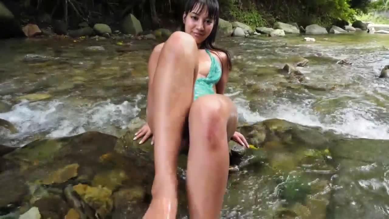 c12 - Sunny Girl 牧野紗弓