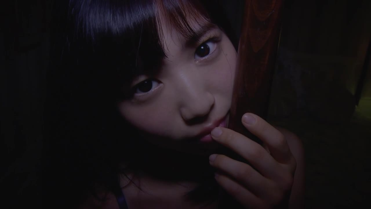 c13 - リコライズ 鈴原りこ