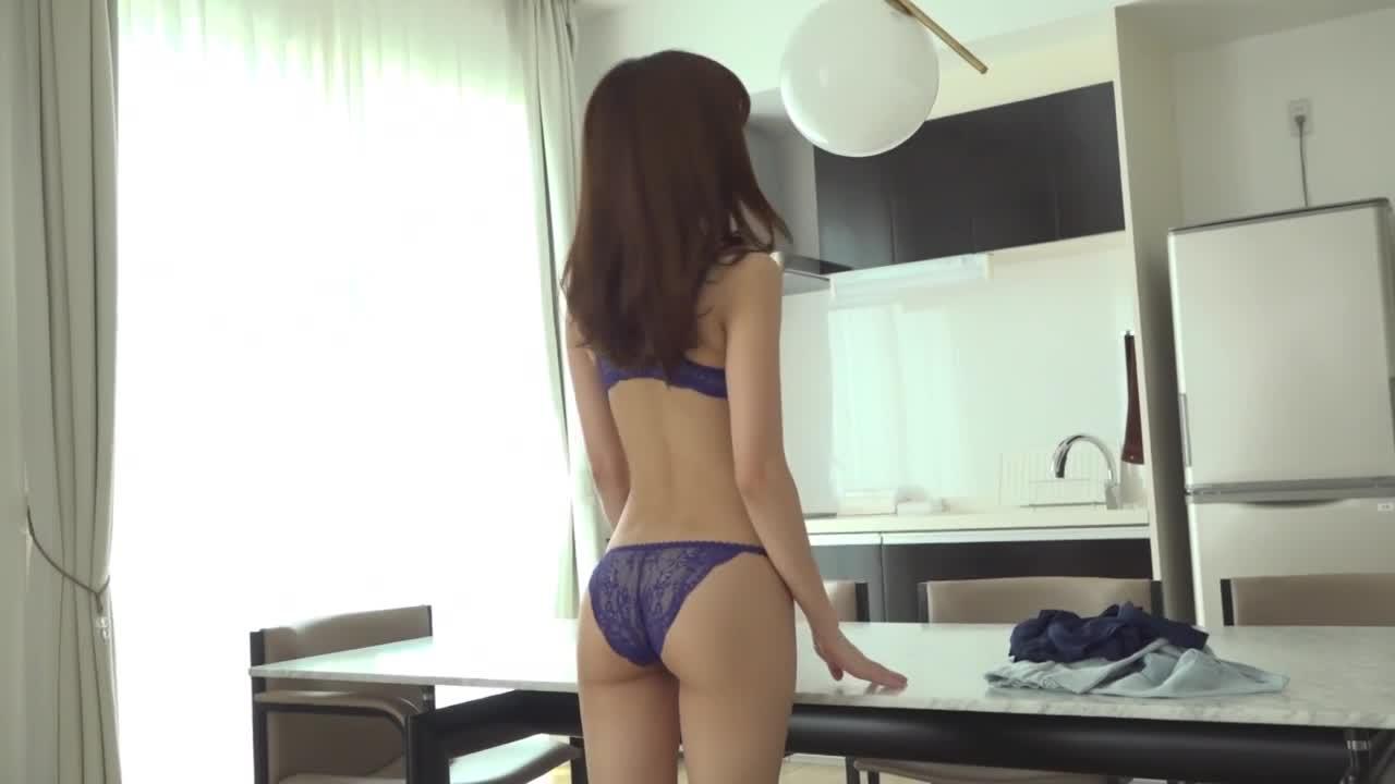 c11 - RT-外崎梨香