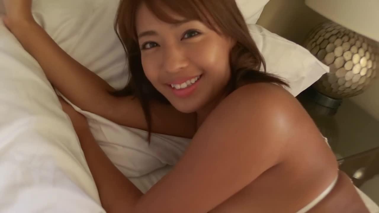 c12 - LoveRina/橋本梨菜