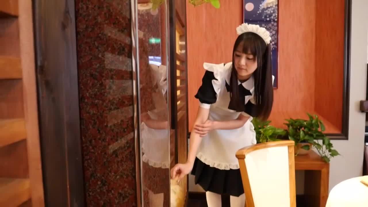 c10 - 「一緒にいきましょう。」浜田翔子