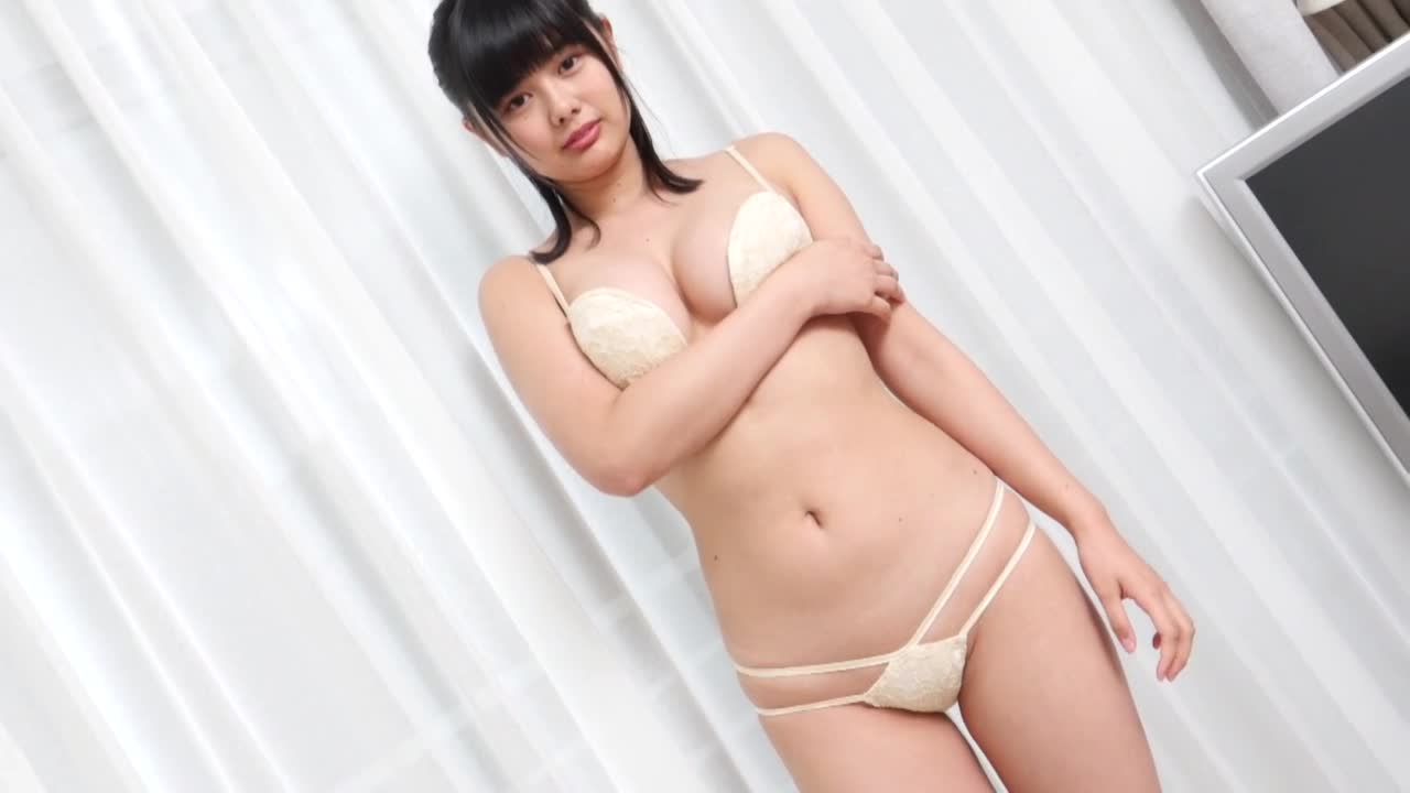 c10 - Sweet Story 蒼山みこと