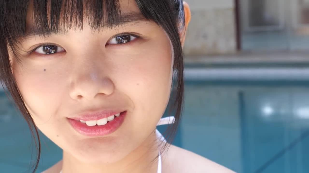 c7 - Sweet Story 蒼山みこと