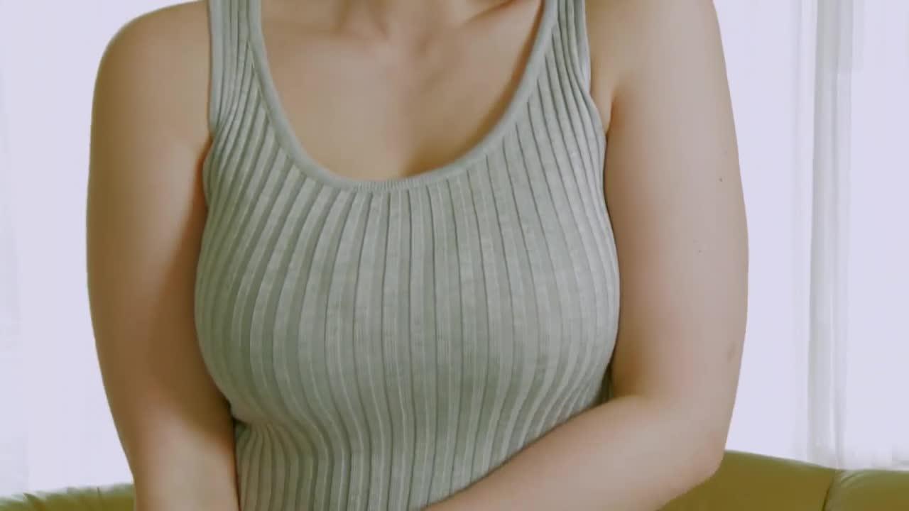 c12 - 栞曲線 紺野栞