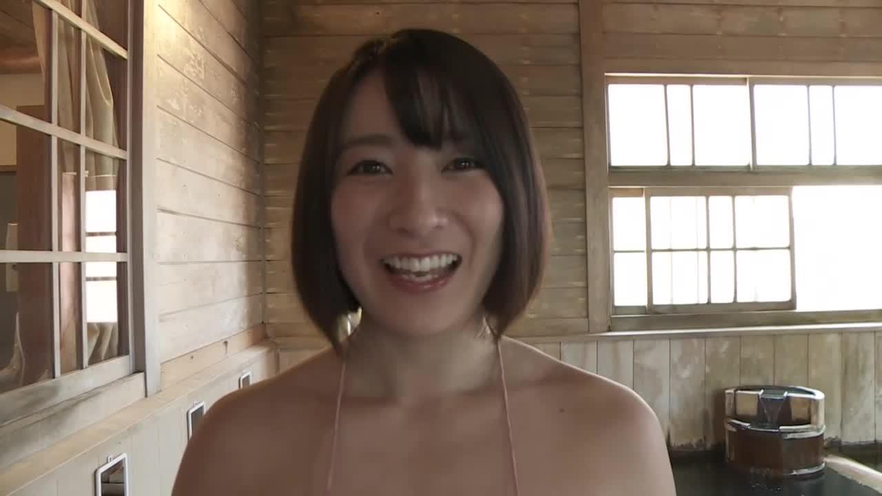 c16 - 栞曲線 紺野栞