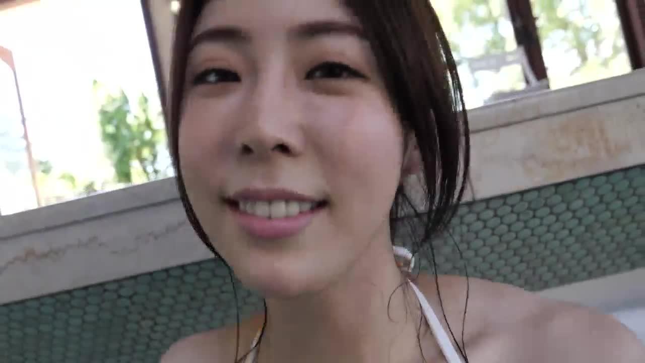 c1 - 怜-actress/永純怜