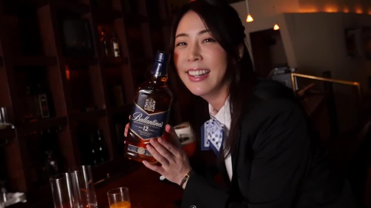c13 - 怜-actress/永純怜