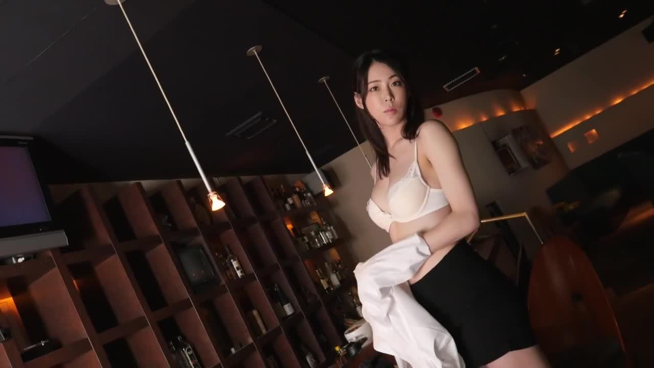 c14 - 怜-actress/永純怜