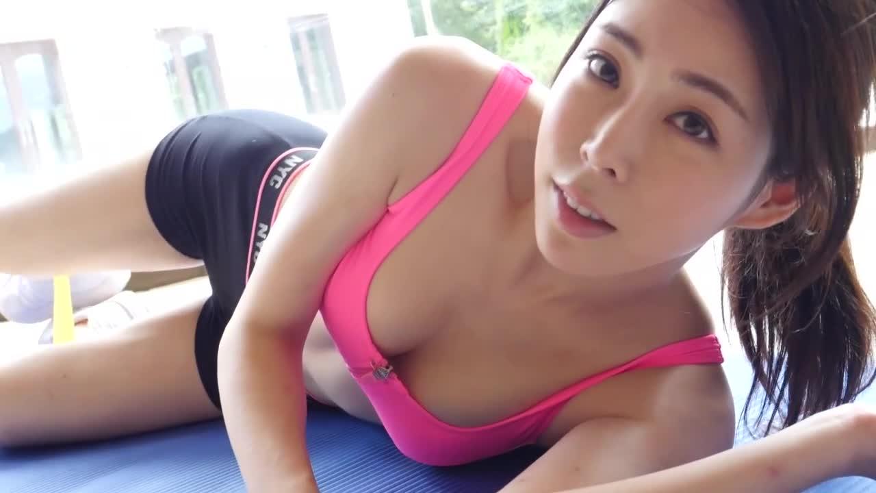 c5 - 怜-actress/永純怜