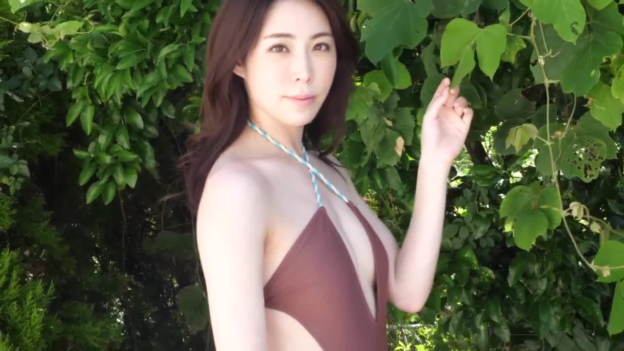c9 - 怜-actress/永純怜