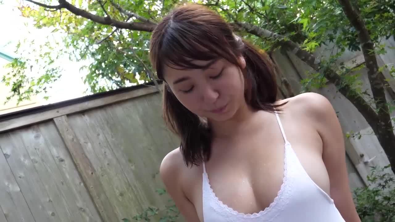 c8 - 僕らの、しーなぱい/椎名香奈江