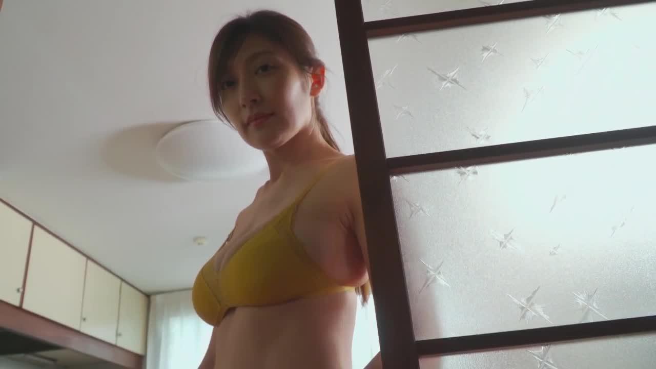 情愛 / 熊田曜子 4